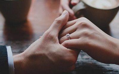 7 conversaciones que deben tener antes de casarse